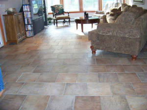 McGovern's Flooring
